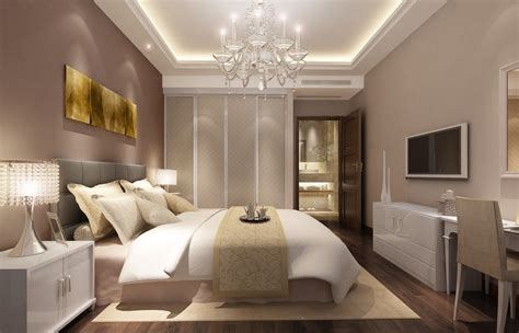 Classic Modern Bedroom Design by Classic Bedroom 3d 3d House Free 3d House