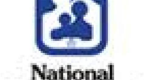 national housing trust nht suspends refund applications rjr news jamaican news online