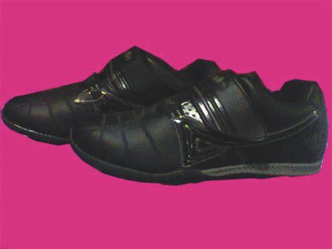 Sepatu Ardiles Keluaran Terbaru sepatu ardiles terbaru