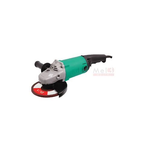 Dca S1m Ff180a Angle Grinder 2020 W dca angle grinder asm230a s1m ff 230a