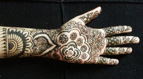 new design mehndi 2016 new mehndi and henna designs for indian girls 2016
