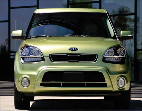 2012 kia soul rear bumper replacement how to remove front bumper 2012 kia soul well not even