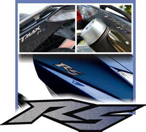 phon da carrozziere adesivi tmax moto scooter tmax r5 colore cangiante