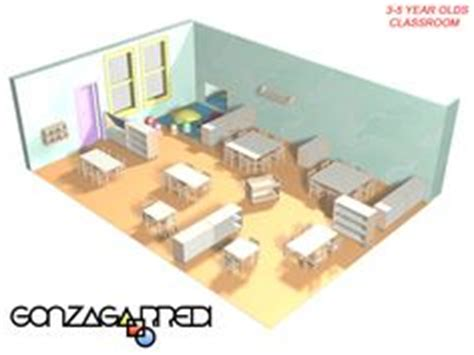 create your own classroom floor plan 1000 images about מקום משחקי שולחנות on pinterest