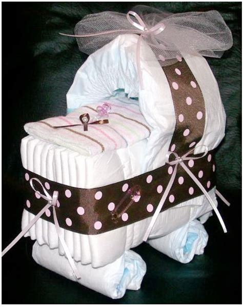 Things To Make For Baby Shower Gift by 10 Adorable Diy Baby Gift Ideas Baby Coupons And Stuff