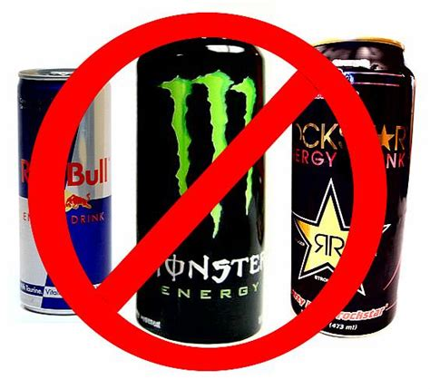 energy drink kidney stones kidney stones diet drinks all articles about ketogenic diet