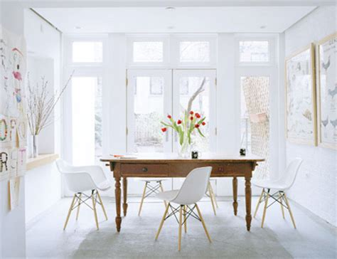 Painting Wood Windows White Inspiration Home Dzine How To Paint Or Seal Wood Window Frames