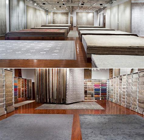 rug stores in houston home www rugmarthouston