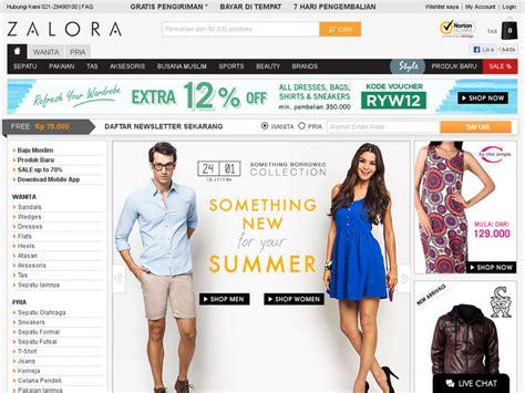 Tas Zalora Review information about zalora co id sepatu dan fashion pengiriman gratis zalora indonesia