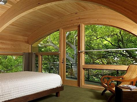 interior design tree house casey key guest house amazing
