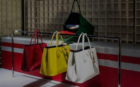 Second Bag In Bag 5 Bag second brand name bag in bangkok best model bag 2016