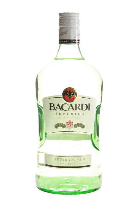 bacardi light 1 75l cellar