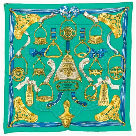 Hermes Jeruk Mini Scarf 1000 images about hermes heaven on hermes scarves hermes bags and silk
