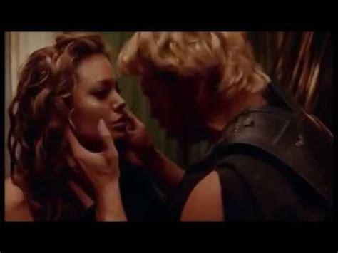 original sin full film youtube wonderful alexander scene colin farrell and angelina