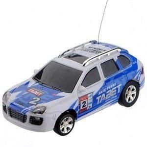 Wl 2306 1 64 Mini Rc Car mini car rc 1 64 pojazdy w wersji mini gimmik modele