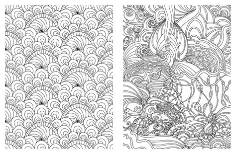 secret garden coloring book national bookstore coloring book printable coloring image