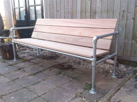 pvc pipe bench best 25 pvc pipe furniture ideas on pinterest pvc