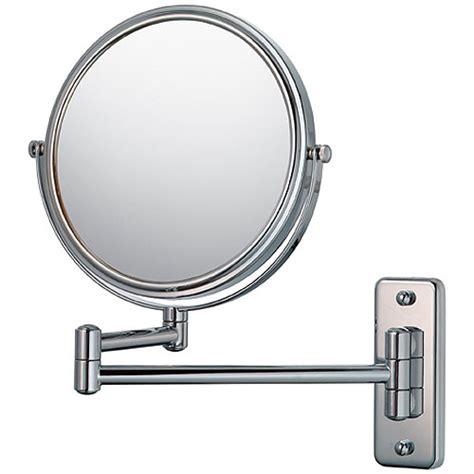 wall mount bathroom mirror wall mount bathroom mirror in wall mirrors
