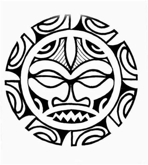 lettere maori tatuaggi maori lettere 28 images tatuaggi nomi foto 9