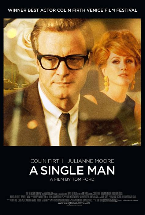 film full movie single a single man teaser trailer