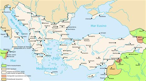 byzantine empire map map of the byzantine empire search engine at search