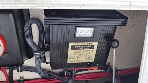 marine battery charger hull truth can i charge batteries without disconnecting from boat