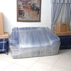 plastic wrap for sofa wrap furniture for moving furniture designs