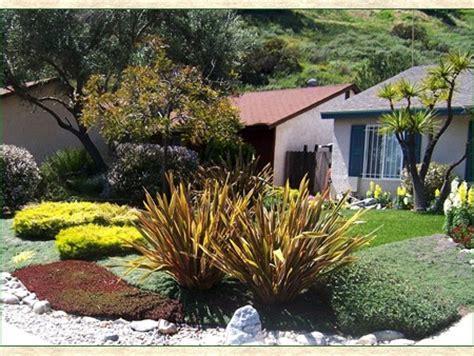 landscape design ideas xeriscape xeriscape landscape design landscape design