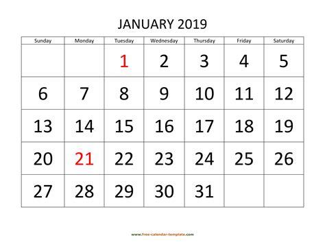 printable monthly calendar   calendar templatecom