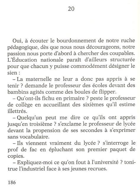 Exemple De Lettre Formelle B2 Fran 231 Ais Langue 201 Trang 232 Re B2