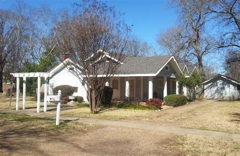 Small Homes Dallas East