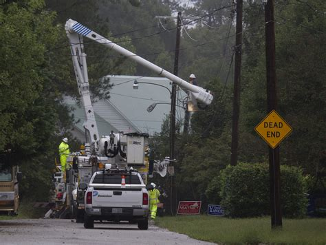 dominion virginia power street light outage dominion undergrounding project aims to improve