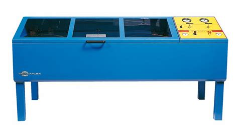 high pressure test bench marken static high pressure test bench new trysurplus com