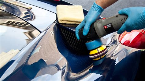 autobody painting collision repair nc