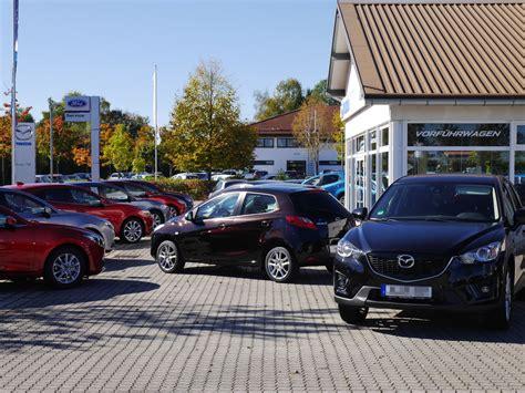Auto Leasing M Nchen Ohne Anzahlung by Neuwagen Gebrauchtwagen M 252 Nchen Auto Till