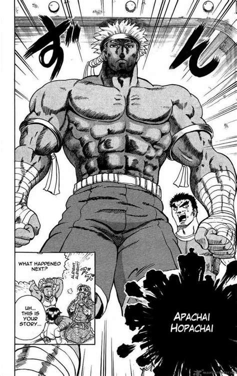 kenichi strongest disciple comic vs 5 on 5 battles comic vine