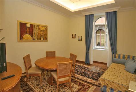 co de fiori rome hotel hotel r best hotel deal site