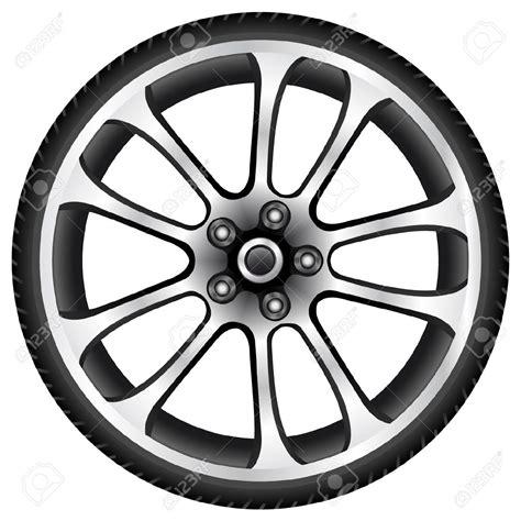 Wheels Car car wheels clipart www imgkid the image kid has it