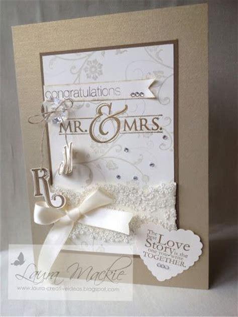 wedding card supplies stin up ideas supplies wedding cards