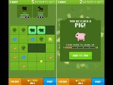 13 best images about disco zoo on pinterest you re 9 best images about disco zoo on pinterest beats i am