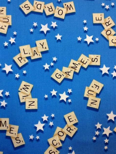 hasbro scrabble tiles scrabble letter tiles words scrabble board