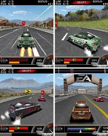 Rally 3d Auto Moto Igre by Auto Moto Mobilneigre Net