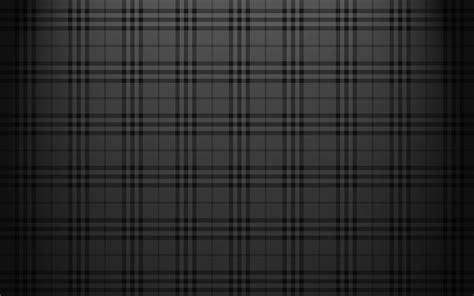 burberry pattern wallpaper hd burberry black label wallpaper by chuckdobaba on deviantart