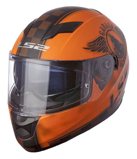 ls2 motocross helmets india ls2 fan helmet size xl only 20 24 00