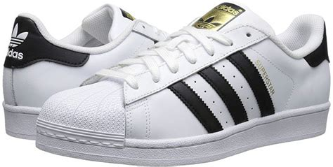 adidas all star adidas all star shoes los granados apartment co uk