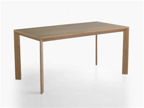 tavolo ping pong cemento tavoli cucina cemento tavoli da cucina resistenti e