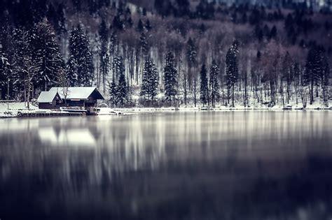 Imagenes De Paisajes Jamas Vistos | espl 233 ndido paisaje que nunca has visto por ivo šiševi