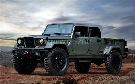 2019 Jeep Grand Wrangler by Jeep 2019 Jeep Wrangler Unlimited Interior 2019 Jeep
