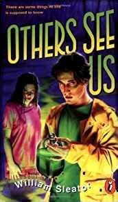 by william sleator hell phone others see us william sleator 9780140375145 amazon com