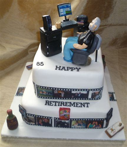 Welcome To 'EMLEMS BAKERY'   NOVELTY CAKES & GLUTEN FREE